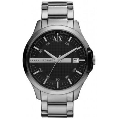 Часы наручные Armani Exchange Б/У