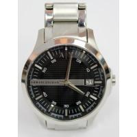 Часы наручные Armani Exchange AX2103