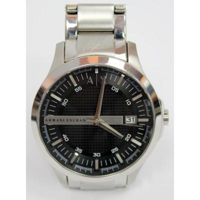 Часы наручные Armani Exchange AX2103 Б/У