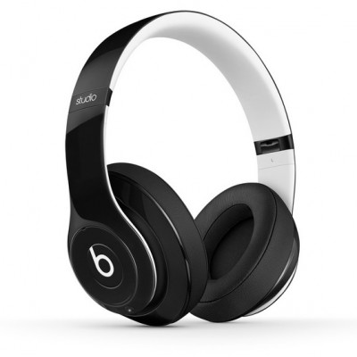 Наушники Beats Studio 2 Wireless Б/У