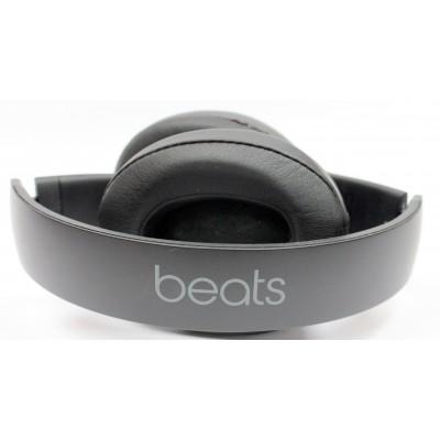 Наушники Beats Studio 2 Wireless Over-Ear Black Б/У