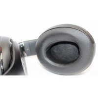 Наушники Beats Studio 2 Wireless Over-Ear Black