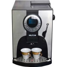 Кофемашина Hilton KA 5422