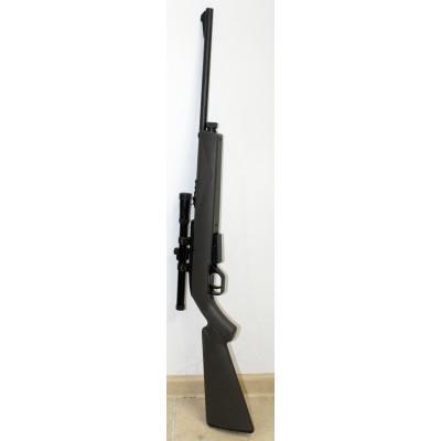 Пневматическая винтовка Crosman Repeat Air (1077) Б/У