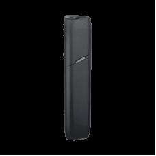 Система нагревания табака IQOS 3 Multi A1405