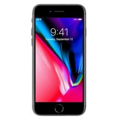 Apple iPhone 8 Б/У