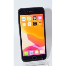 Apple iPhone 8 64 GB Black