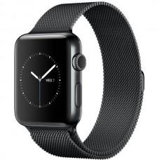 Смарт - часы Apple Watch Series 2