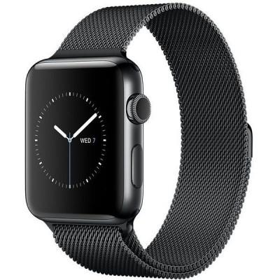 Смарт - часы Apple Watch Series 2 Б/У