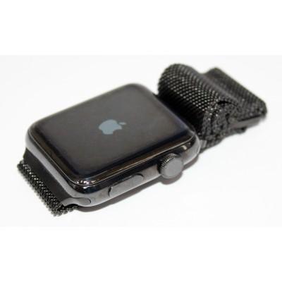 Смарт - часы Apple Watch Series 2 Black
