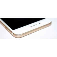 Apple iPhone 7 Plus 128GB White