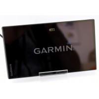 GPS навигатор Garmin DriveSmart 61 LMT-S