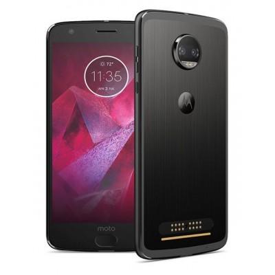 Motorola Moto Z2 Force Б/У