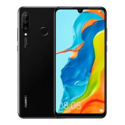 Huawei P30 Lite Б/У