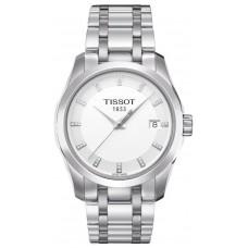 Часы наручные Tissot T035.246