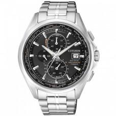 Часы наручные Citizen H800