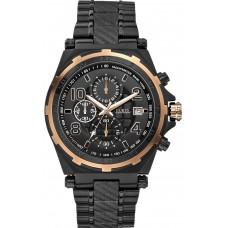 Часы наручные Guess W0243G2