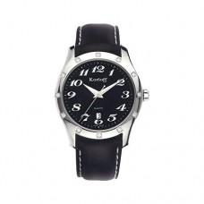 Часы наручные Korloff CQK42