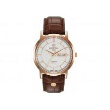 Часы наручные Roamer 570637