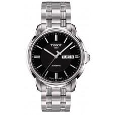 Часы наручные Tissot Automatics III T065
