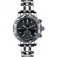 Часы наручные Tissot PRS 200 T067