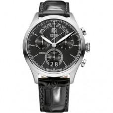 Часы наручные Cover Co170.03