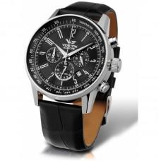 Часы наручные Vostok-Europe Limousine OS22/561113