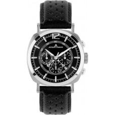 Часы наручные Jacques Lemans 1-1645A