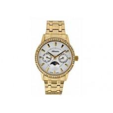 Часы наручные Adriatica ADR 3601.1113QFZ