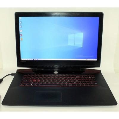 Ноутбук Lenovo Legion Y720-15IKB Б/У