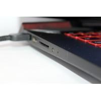 Ноутбук Lenovo Legion Y720-15IKB