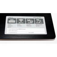 Ноутбук Acer Aspire 3 A315-32-P7JV