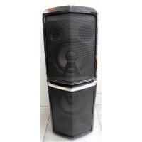 Колонка LG X-Boom FH6