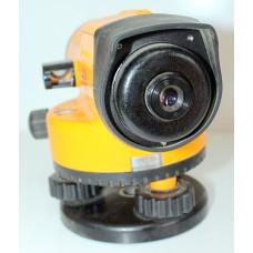 Оптический нивелир Nivel System N32X