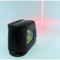 Линейный лазерный нивелир Bosch GLL 2-50 Professional