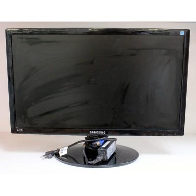 Монитор Samsung S22A300B Black Б/У