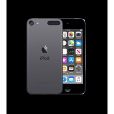 MP3-плеер Apple iPod touch 5Gen