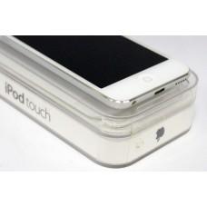 MP3-плеер Apple iPod touch 5Gen 16GB Silver