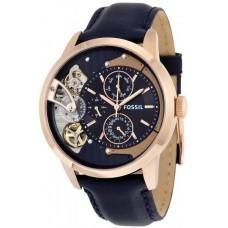 Часы наручные Fossil ME1138
