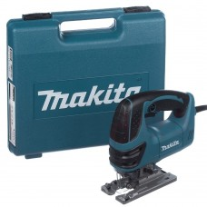 Электролобзик Makita 4350CT