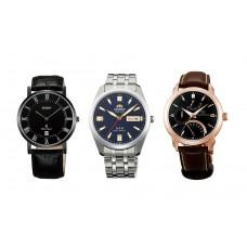 Часы наручные Orient EVOU-DO-A CA