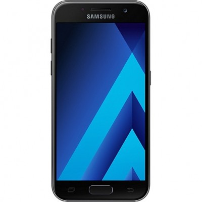 Samsung Galaxy A5 2017 Duos SM-A520 Б/У