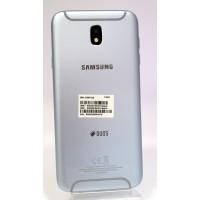 Samsung Galaxy J7 2017 Duos 16Gb Black