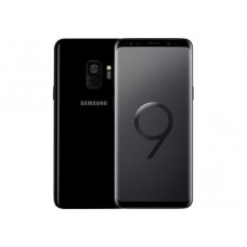 Samsung Galaxy S9 Plus 2018