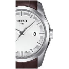 Часы наручные Tissot T035.410.16.031.00