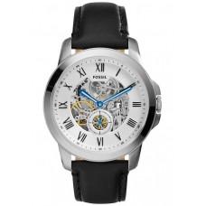 Часы наручные Fossil ME3053