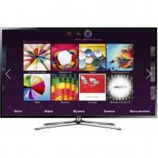 Телевизор Samsung UE-32F6400