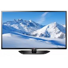 Телевизор LG 32LN541U