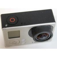 Видеокамера GoPro HERO3 White Edition