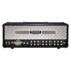 Гитарный усилитель Mesa Boogie Dual Rectifier Solo Head